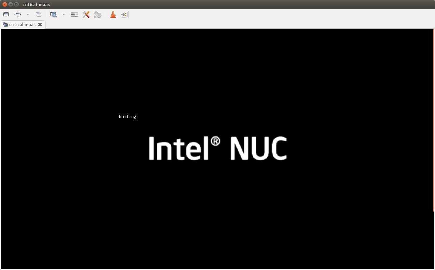 Ubuntu – JeffLane 2 0